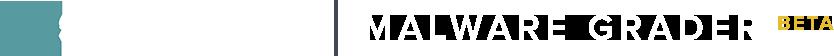 malware-grader-logo-beta.png